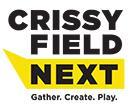 Crissy Field Next