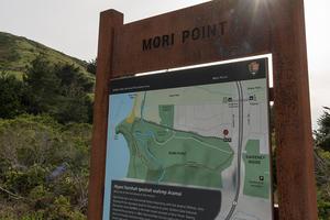 Mori Point