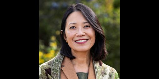 Angela Leung