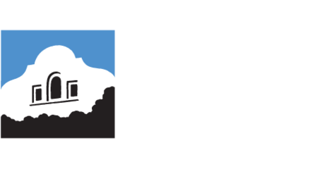 Presidio Trust
