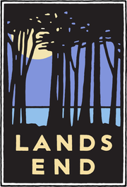 Lands End by Michael Schwab