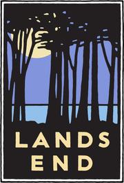 Lands End by Michael Schwab